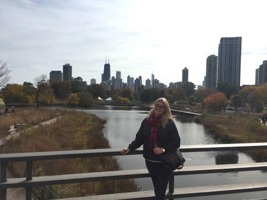 Chicago 107