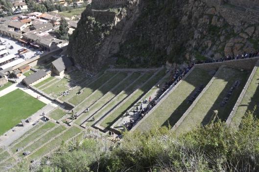 Peru 112